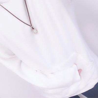 妙蓮寺駅のセフレ募集中の男性[11576] 謙次郎 さん(27)のプロフィール画像