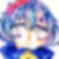 杉並町駅のセフレ募集中の男性[11549] 啓太郎 さん(27)のプロフィール画像